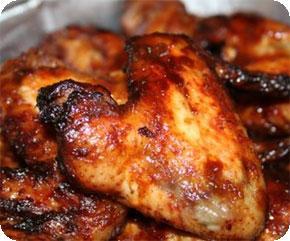 Pollo Al Sillao Recetas De Cocina Paso A Paso
