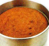 torta-de-ron