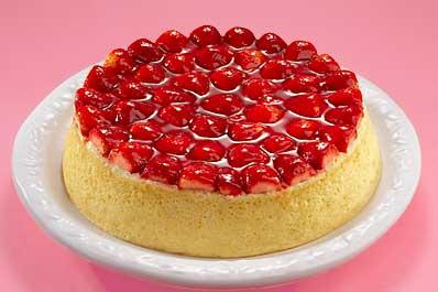cheesecake_fresa