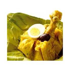 juanes-comida-de-la-selva