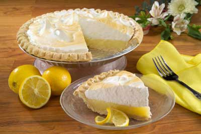 pie_de_limon