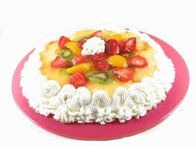 tarta-de-frutas
