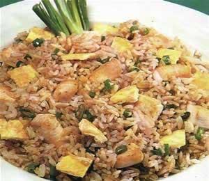 arroz-chaufa.de-pollo-