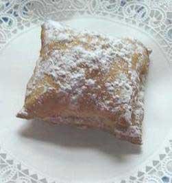 pastelillos-de-yuca