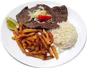 bistec-a-la-chorrillana