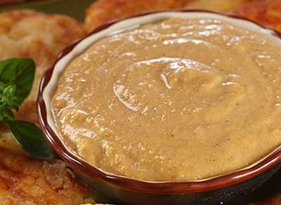 salsa-de-mani
