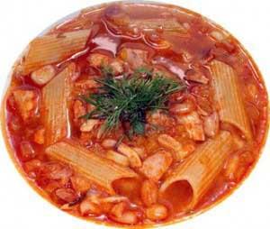 sopa-de-frijoles