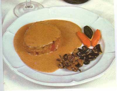 lomo-cerdo-salsa-espaola