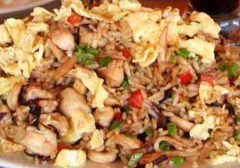 receta-arroz-chaufa-de-carn
