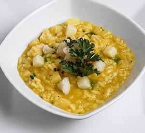 sopa-de-arroz