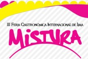 Imagen: Mistura 2010