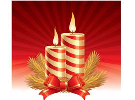 recetas de cocinas navideas en la cocina de mona