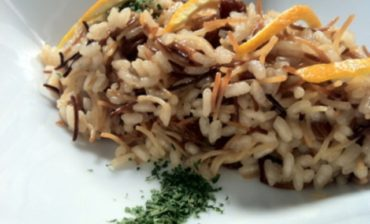 arroz-arabe