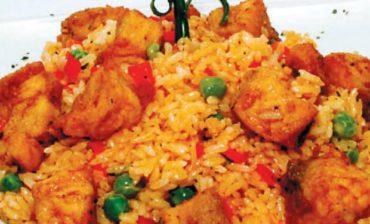 arroz-con-pimiento-y-bonito
