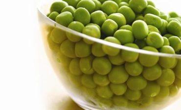 arverjitas-verdes