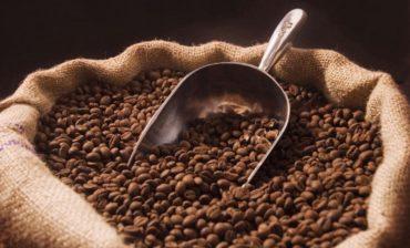 cafe-mar
