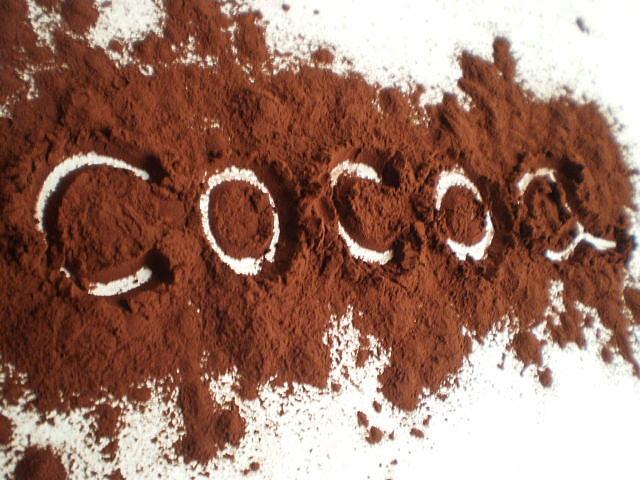 hola-cocoa