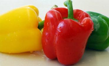 pimientos-amarillo-rojo-verde