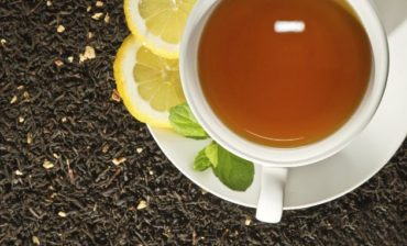 propiedades-y-beneficios-del-te-de-limon-3