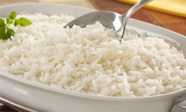 delicia de arroz