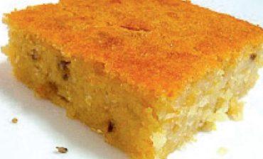 pastel del choclo