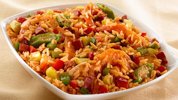 arroz-criollo-2