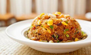 arroz-a-la-cantonesa